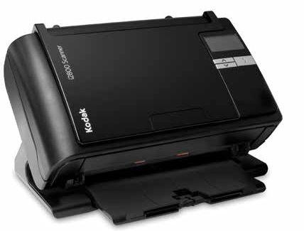 Kodak I 3400 Document Feeder Scanner Manufacturer In Agra Uttar