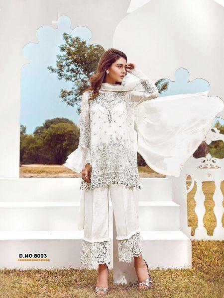 Pakistani Designer Salwar Kameez Manufacturer In Maharashtra India By Krivi Designer Id 3231550,Fractal Design Define S2 Vision Blackout