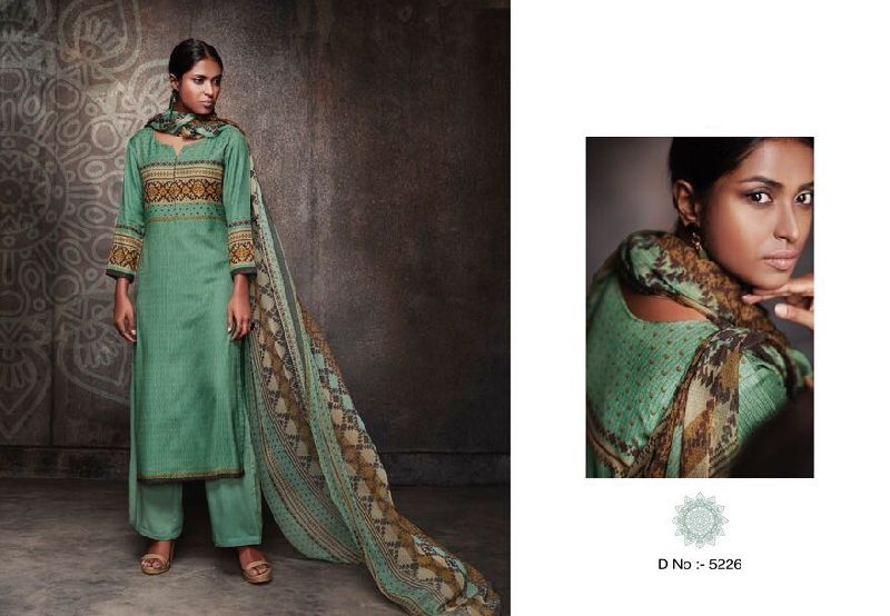 71c7d180a2 Salwar Kameez With Heavy Dupatta Manufacturer in Maharashtra India ...