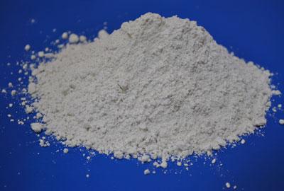 highly appreciated calcium carbonate powder grinding