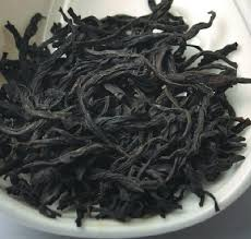 Black Tea Extract Instant Black Tea Powder