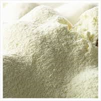 Skimmed Powder Milk