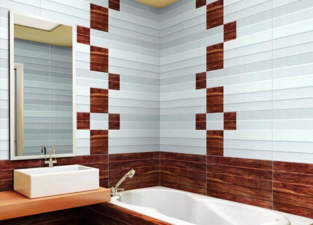Ceramic Tiles Manufacturer in Veraval Gujarat India by Balvi Import ...