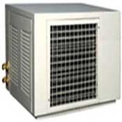 air Conditioners (air.68)