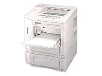 Brother HL-1660 printer