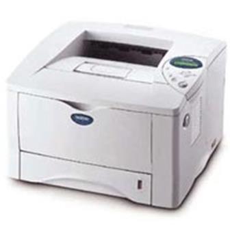 Brother HL-1670 printer