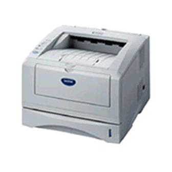 Brother HL-5140 printer