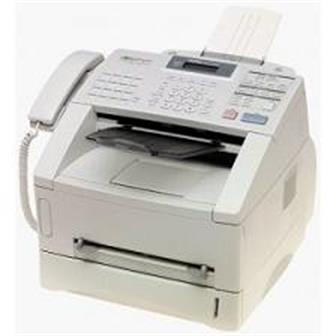 Brother MFC-8300 printer