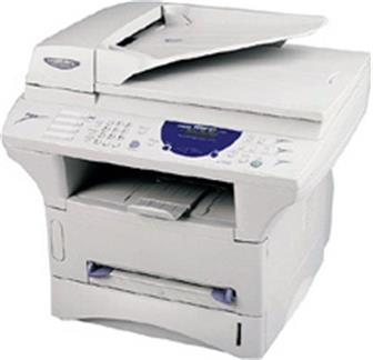 Brother MFC-9700 printer