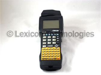 Datalogic FALCON 320 mobile computer