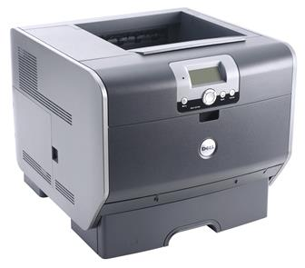 Dell LaserJet 5310n printer