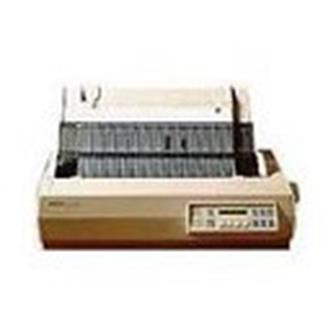 Epson LQ2550 impact printer