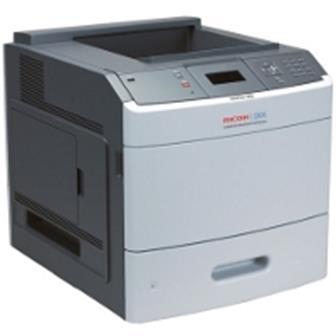 IBM Infoprint 1850 printer