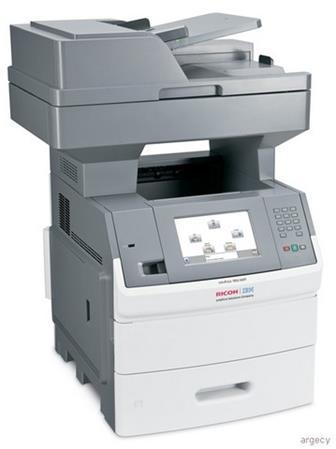 IBM Infoprint 1860 printer