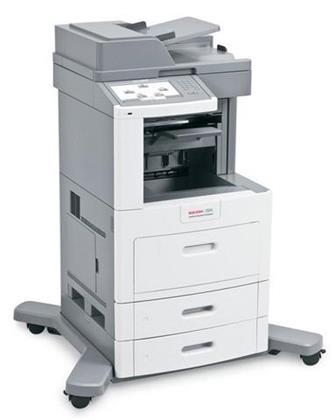 IBM Infoprint 1880fdx toner cartridge