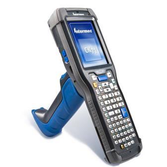 Intermec CK71A mobile computer