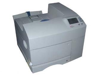 Lexmark 4049 -16r printer