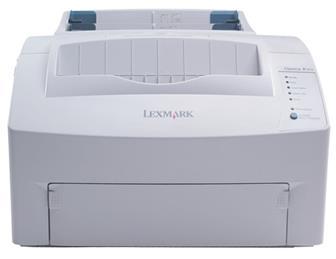 Lexmark Optra E 310 -4044