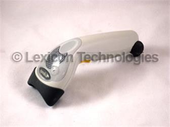 Symbol-Motorola LS1900 Barcode scanner