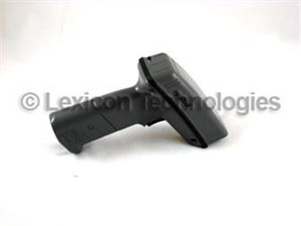 Symbol-Motorola LS3020 Barcode scanner