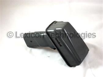 Symbol-Motorola LS3080 Barcode scanner