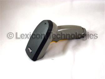 Symbol-Motorola LS4000 Barcode scanner