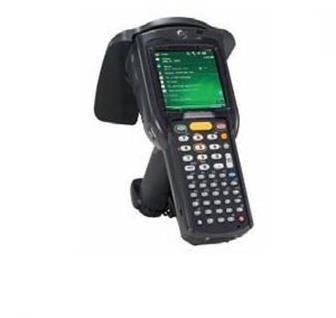 MC3090Z Symbol-Motorola Barcode Scanner
