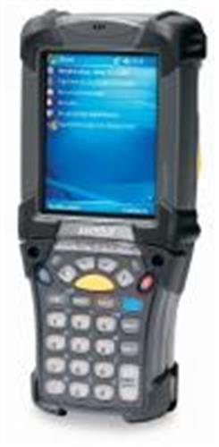 MC9063 Symbol-Motorola Barcode Scanner