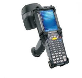 MC9090Z Symbol-Motorola Barcode Scanner