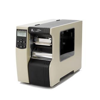 Zebra 110Xi4 Xi Industrial Label Printers