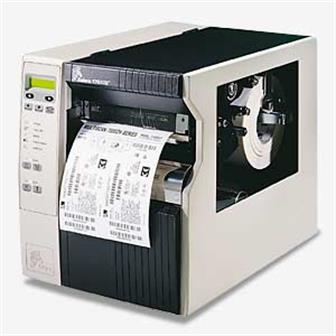 Zebra 170Xi3 PLUS Label Printer