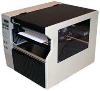 Zebra 220Xi3 Label Printer