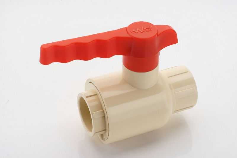 Cpvc Ballvalve Long handle by Water World Industries, cpvc ballvalve long  handle   ID - 3712933