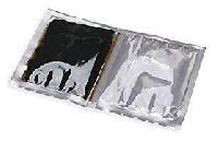 insulating resin