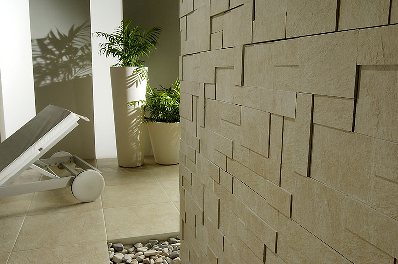 Ceramic Wall Tiles Exporters in Ahmedabad Gujarat India by Rao ...