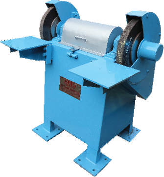 Fabulous Pedestal Grinder Manufacturer In Coimbatore Tamil Nadu India Caraccident5 Cool Chair Designs And Ideas Caraccident5Info