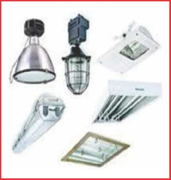 We Are Offering To Our Clients With A Wide Range Of Lights And Light  Fittings That Is Available In Different Dimensions As Per The Clientu0027s  Requirements.