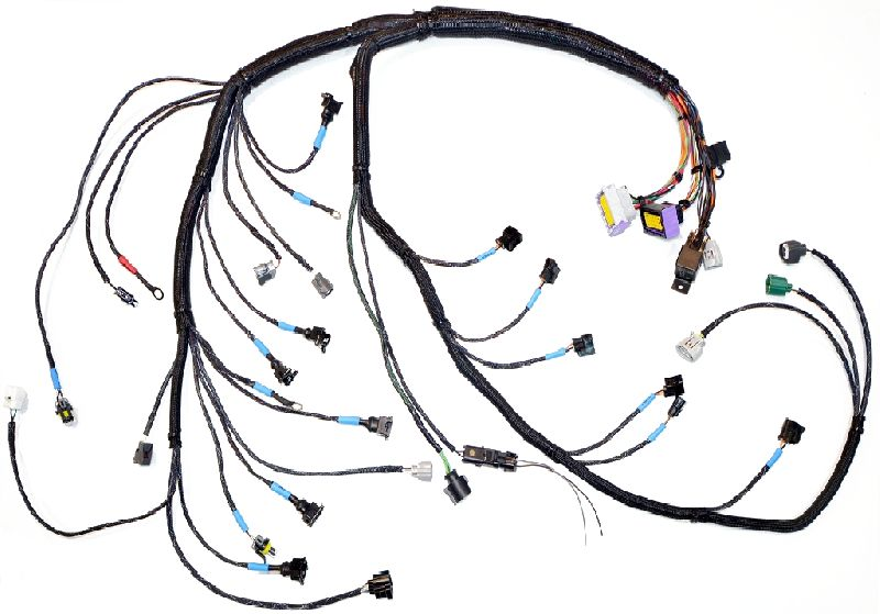 wiring harness 1503393169 3238321 car wiring harness manufacturer india tamahuproject org delphi wiring harness plant india at bayanpartner.co