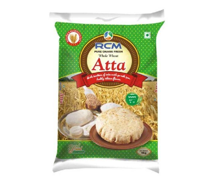 Chakki Fresh Atta 5kg Manufacturer in Chennai Tamil Nadu