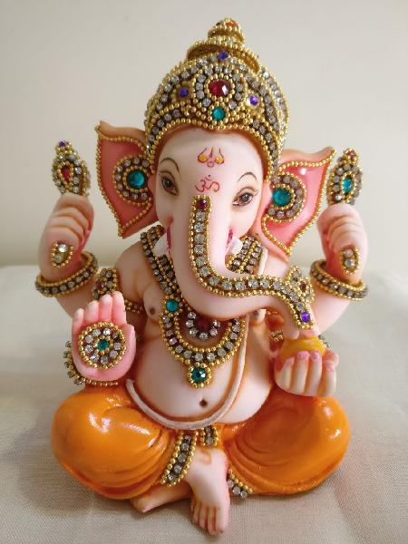 Lord Ganesha Statue Manufacturer In Mumbai Maharashtra India By