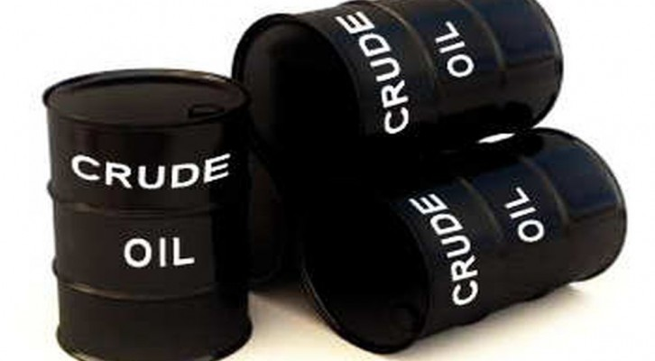 Crude Oil Manufacturer In Veneto Italy By Saccon Angelo Id 2745382