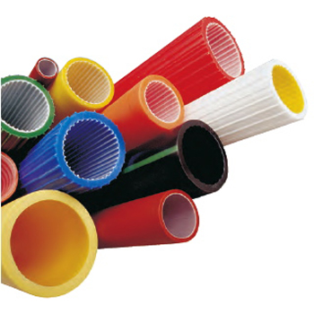 Hdpe Duct Manufacturer in Delhi India by Looping India Pvt Ltd | ID -  2738325