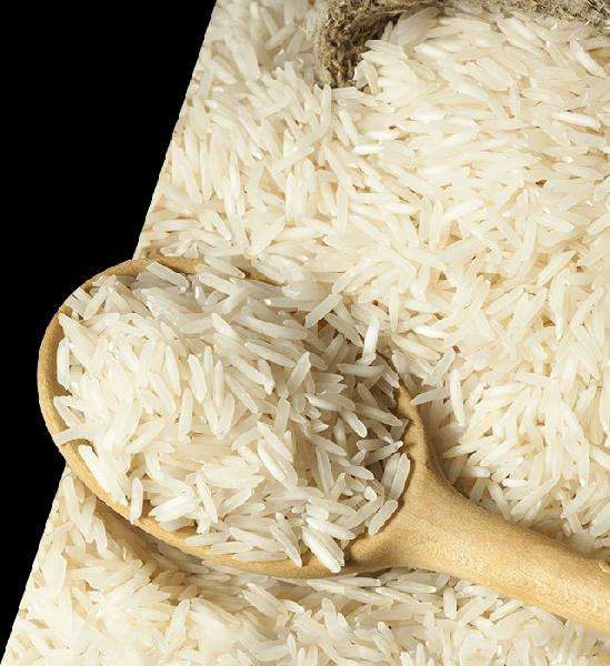 Long Grain Parboiled Rice Manufacturer in Pune Maharashtra India by Glorious Exim