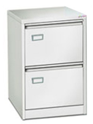 Godrej 2 Drawer Filing Cabinets