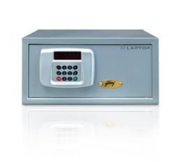 Godrej Electronic Safes-E-Laptop