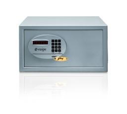 E Swipe Godrej Electronic Safes