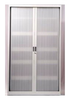 1200X690 GODREJ TAMBOUR DOOR UNIT