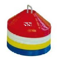 Saucer Cone Hvsc-002