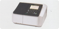 UV-1800 Spectrophotometer