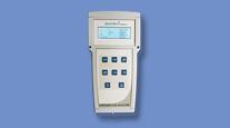 2005 Series Bhoomi 100 Portable Flue Gas Analyzer
